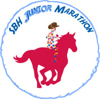 Junior Marathon